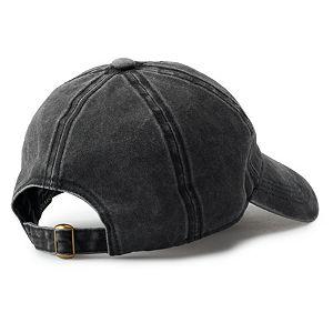 Women's Dog Mom Baseball Hat
