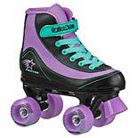 Roller Derby FireStar Girls Roller Skates