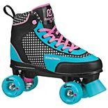 Roller Derby Roller Star 750 Hightop Women'sRoller Skates