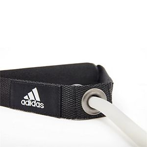 adidas Resistance Bands