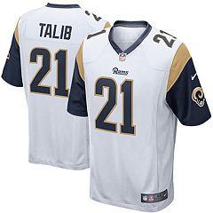 online store 90d81 d1fa6 Los Angeles Rams Sports Fan | Kohl's