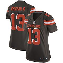 huge selection of d0727 93f3f NFL Odell Beckham Jr. Sports Fan | Kohl's