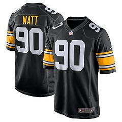 big sale 7042e 593b3 Pittsburgh Steelers Gear, Stealers Apparel | Kohl's
