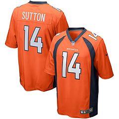 reputable site 1d210 9de32 Denver Broncos Sport Fans Apparel & Gear   Kohl's