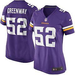 super popular 2dcc7 869a4 Minnesota Vikings Sport Fan Accessories & Gear | Kohl's