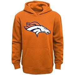 promo code 72974 da128 Boys Denver Broncos Clothing | Kohl's