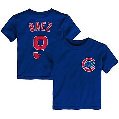 size 40 52f21 9fc8d Chicago Cubs Apparel & Gear | Kohl's
