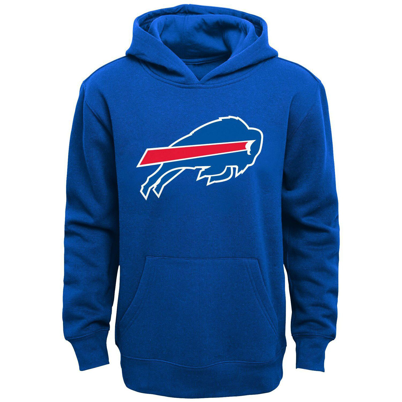 buffalo bills sweatshirts sale