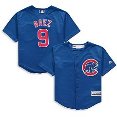 size 40 bba28 3686c Chicago Cubs Apparel & Gear   Kohl's