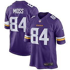super popular 8747a a666b Minnesota Vikings Sport Fan Accessories & Gear | Kohl's