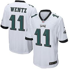 best service 6d32c 313d9 Philadelphia Eagles | Kohl's