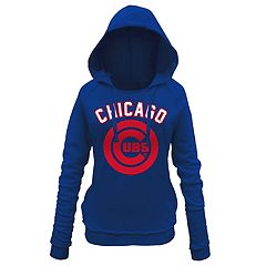 size 40 d1cd3 23458 Chicago Cubs Apparel & Gear | Kohl's
