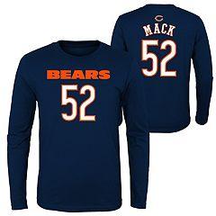 sports shoes 39173 e1e53 Chicago Bears Sport Fan Accessories & Gear | Kohl's