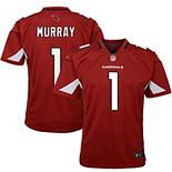 Kyler Murray Arizona Cardinals Nike Youth 2019 NFL Draft First Round Pick Game Jersey  Cardinal