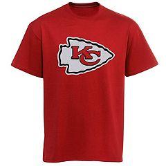 wholesale dealer 05842 29bbb Kansas City Chiefs Kids Clothing   Kohl's