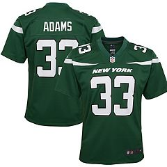 hot sale online 99c63 c72aa NFL New York Jets Sports Fan | Kohl's