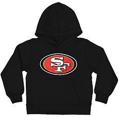 low priced 8845f ff695 San Francisco 49ers Sport Fan Apparel & Gear | Kohl's