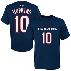 premium selection 98f0b 9d00b NFL Houston Texans Sports Fan | Kohl's