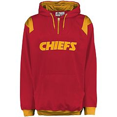 detailed look eec57 0e82c NFL Kansas City Chiefs Sports Fan | Kohl's