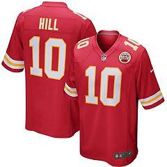 detailed look 5ecab 42d5d NFL Kansas City Chiefs Sports Fan | Kohl's