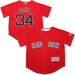 new product 7d253 d36a4 Boston Red Sox Apparel & Gear | Kohl's