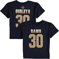 new products 6f62c 06099 NFL Los Angeles Rams Sports Fan Kids Clothing | Kohl's