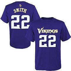 super popular 363f0 a1824 Minnesota Vikings Sport Fan Accessories & Gear | Kohl's