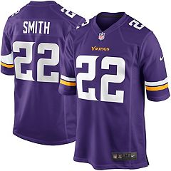super popular 38966 b871b Minnesota Vikings Sport Fan Accessories & Gear | Kohl's