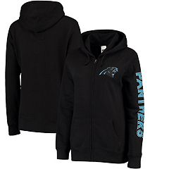 on sale 46229 7c8e3 NFL Carolina Panthers Hoodies & Sweatshirts Sports Fan | Kohl's
