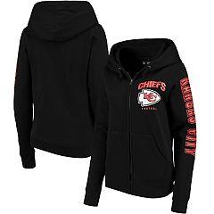 pretty nice f3e40 f0cea Kansas City Chiefs Clothing | Kohl's