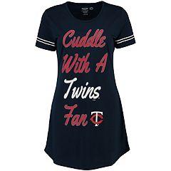 hot sale online e0959 31031 Minnesota Twins Apparel & Gear   Kohl's