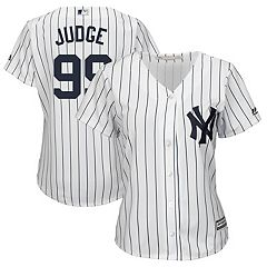 quality design f3d2b d81fe New York Yankees Apparel & Gear | Kohl's