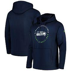 new style af8b7 9795c Seattle Seahawks Apparel & Gear | Kohl's