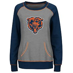 sports shoes a880a 8c454 Chicago Bears Sport Fan Accessories & Gear | Kohl's