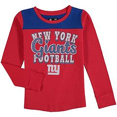 designer fashion b6dc6 a6416 NFL New York Giants Kids Clothing | Kohl's