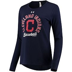 promo code 8c4f6 ef36e MLB Cleveland Indians Sports Fan | Kohl's