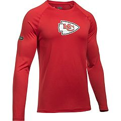 detailed look b3cfc f07ef NFL Kansas City Chiefs Sports Fan | Kohl's