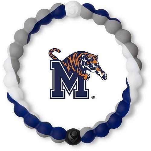 Memphis Tigers Lokai Bracelet
