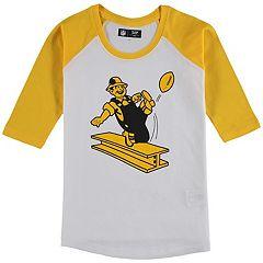 big sale e3278 7ec5c Pittsburgh Steelers Gear, Stealers Apparel | Kohl's
