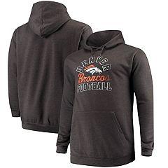 reputable site 8a9ca 19ba7 Denver Broncos Sport Fans Apparel & Gear   Kohl's