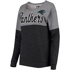 best cheap bb622 34bed Carolina Panthers Apparel & Gear | Kohl's