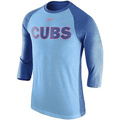 size 40 57260 81782 Chicago Cubs Apparel & Gear | Kohl's