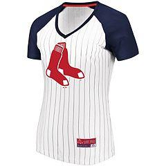 new product 33413 db16d Boston Red Sox Apparel & Gear | Kohl's