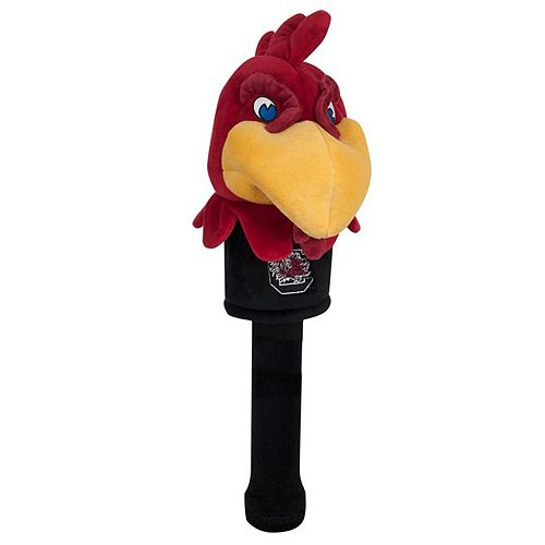 South Carolina Gamecocks Mascot Headcover