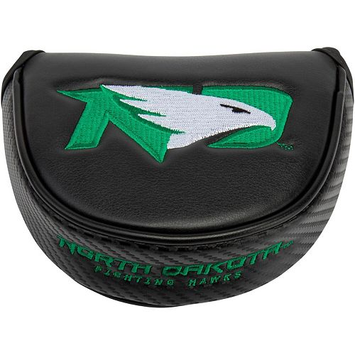 North Dakota Putter Mallet Cover