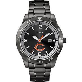 Men's Timex Chicago Bears Acclaim Watch