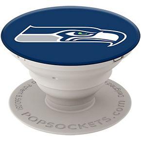 PopSockets Seattle Seahawks Cell Phone Holder