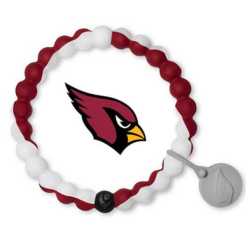 Arizona Cardinals Lokai Bracelet