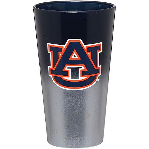 Auburn Tigers 16oz. Two-Tone Mixing Glass