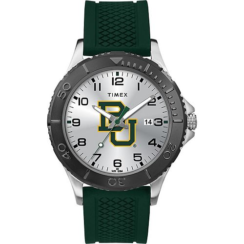 Timex Baylor Bears Gamer Watch